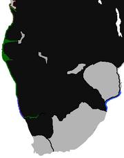 Treaty of Kunene