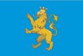 File:Flag of Lviv Oblast.png
