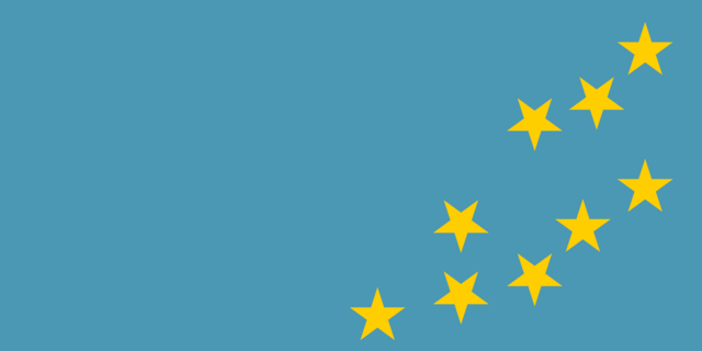 File:Flag of Non UK Tuvalu.png
