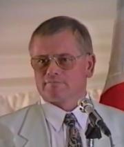 Günter Deckert