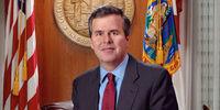Jeb Bush (President McCain)