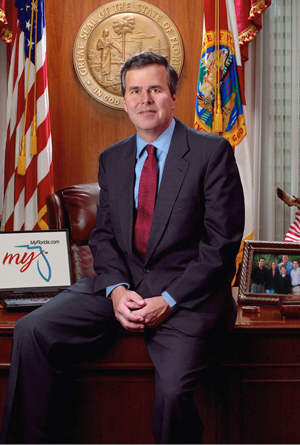 File:Governor Jeb Bush.jpg