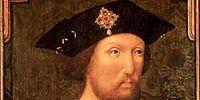 Henry VIII of England (Tudor Line)