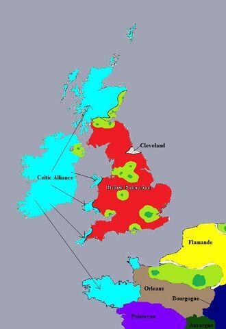 File:Map of Modern dd Northwest Europe.jpg