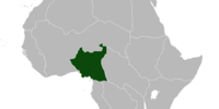 Nigeria (Napoleon's World)