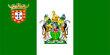 Nyasaland and Barotseland (Viceroyalty)