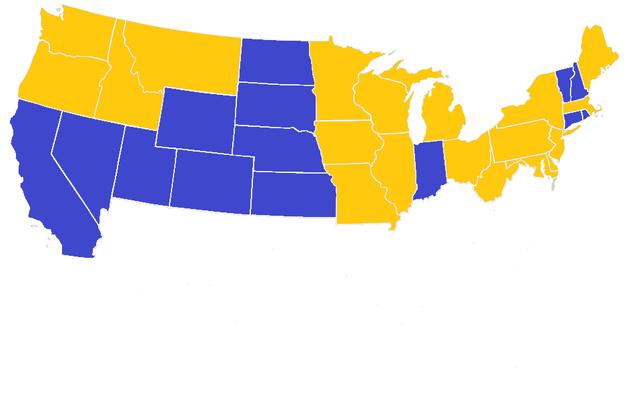 File:US 1976 Electoral Map CDM.png