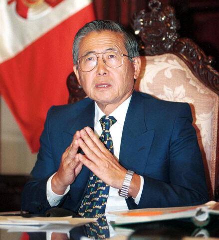 File:Alberto Fujimori.jpg