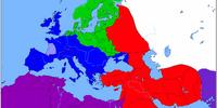 Aquitania (L'Uniona Homanus)