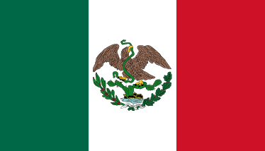 File:Flag of Mexico 1823.png