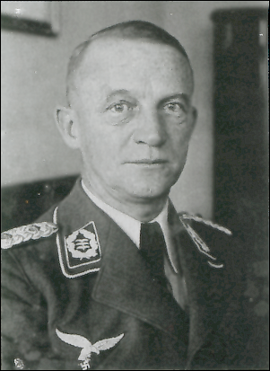 File:Hellmuth Felmy.PNG