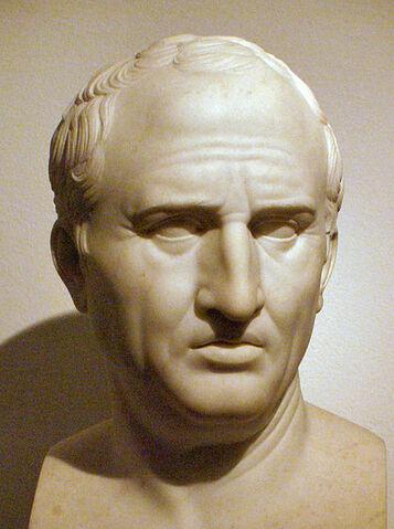 File:MT Cicero.jpg