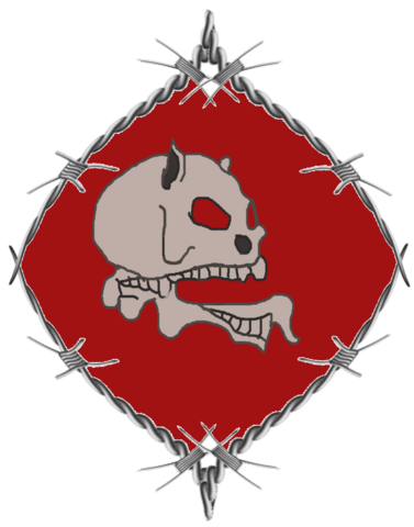 File:Requested CoA..png