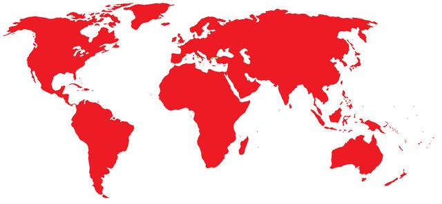 File:Roman Empire Planet.png