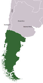 Afterreorganizationpatagonia