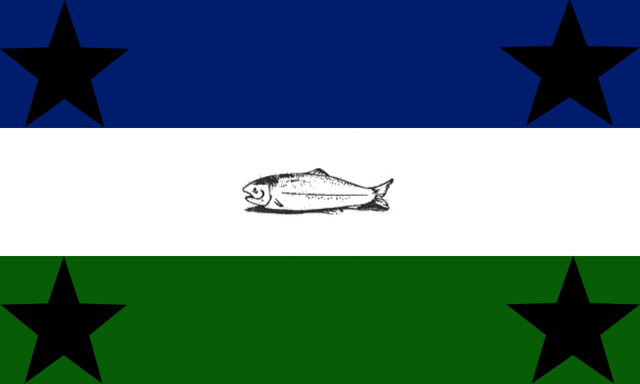 File:Cascadianew.png