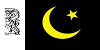 Malacca (Principia Moderni III Map Game)