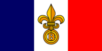 France (The Boulanger Era)