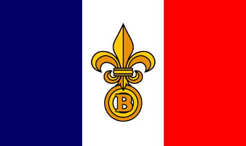 File:Fr-boulanger.png