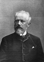 KonstaninOrlov