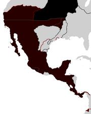 MayanEmpire1857