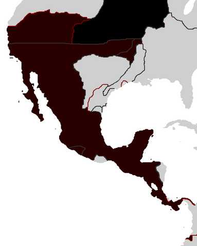 File:MayanEmpire1857.png