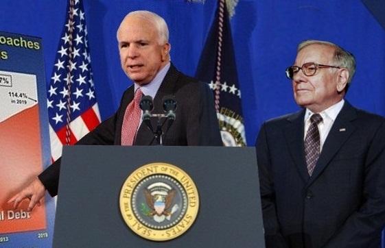 File:McCain with Buffett.jpg