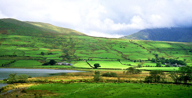 File:Snowdonia-1-.jpg