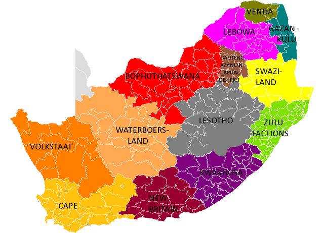 File:Southafricamap.png