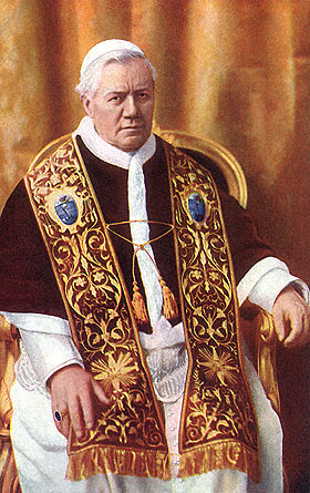 File:Pius X (1903-1914).jpg