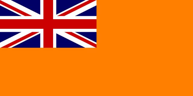 File:Alternate unionist flag.png
