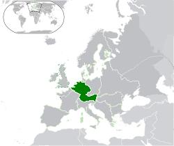 File:EuropeWikipedia2.png