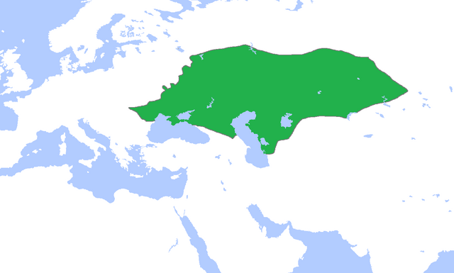 File:GoldenHorde1300.png