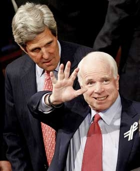 File:Kerry McCain.jpg