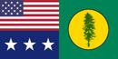 Commonwealth of Columbia-Yellowstone (The Commonwealth)