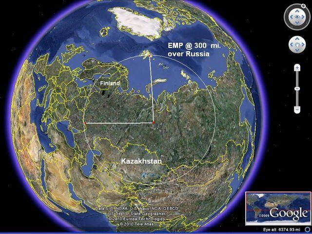 File:EMP area Russia.jpg