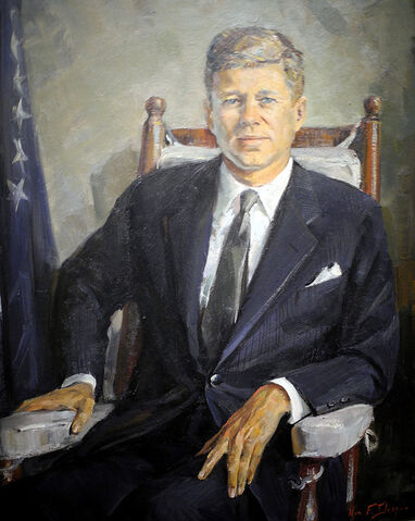 File:JohnF.Kennedy1968.jpg
