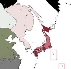 Korea1605.png
