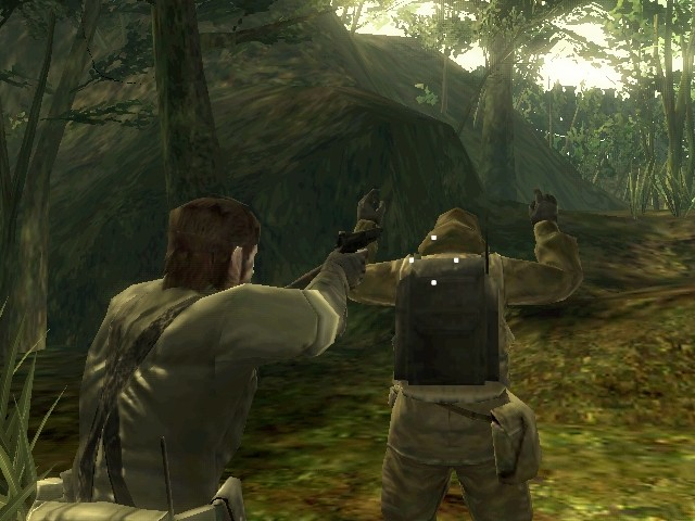 File:Metal Gear Solid 3.png