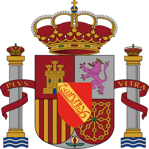 File:Spain CoA ITH.png