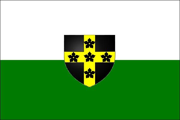 File:1. State Flag of Tydewi.jpg