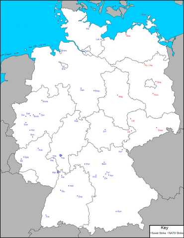 File:1983DDGermanyNuclearStrikes.png