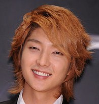 File:220px-Lee Jun Ki 2009 JapanFM Press Conference.jpg