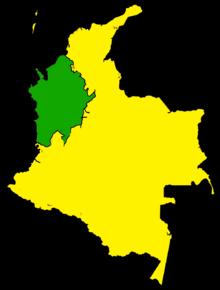 AntioquiaFederal