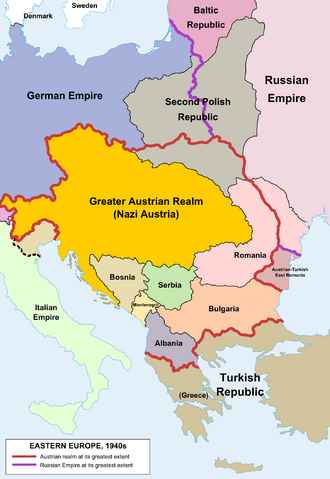 File:Eastern Europe 1940 (No Belgium).png