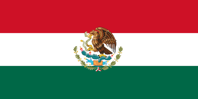 File:Flag of Mexico (World of the Rising Sun).png