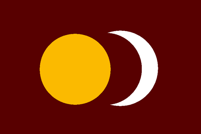 File:Flag of Ming China (ADH).png