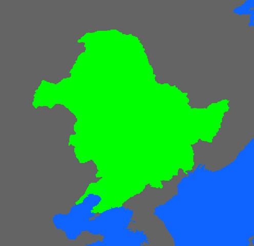 File:Manchuria (Alternative 2014).png