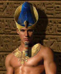 RamessesXII