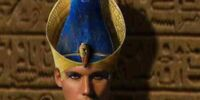 Ramesses XII (Celestial Ascendance)